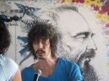 jose-luis-farinas-murales-fidel-artex-3