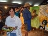 murales-artex-fidel-90-flora-fong-1