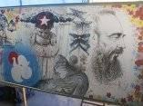 murales-fidel-artex-3