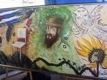 murales-fidel-artex-4