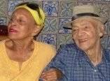 Luis Carbonell, gloria de Cuba