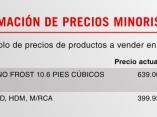 precios_cuc