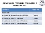 precios-1