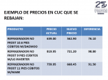 precios-10