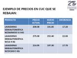 precios-11