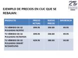 precios-12