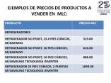 precios-2