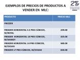 precios-3