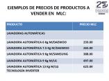 precios-5