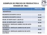 precios-8