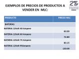 precios-9