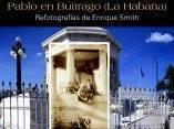 Expo Pablo de la Torriente Brau en Buitrago