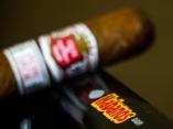 Cuba, la tierra del Mejor tabaco del mundo. Foto: Abel Padrón Padilla/Cubadebate