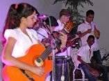 punto-cubano-ninos2