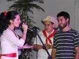 punto-cubano-ninos9