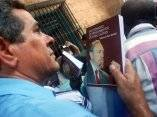 Presentación del Libro: Diccionario de Pensamientos de Fidel Castro