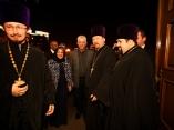 primera-jornada-visita-oficial-de-diaz-canel-a-belarus-13
