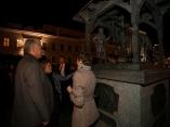 primera-jornada-visita-oficial-de-diaz-canel-a-belarus-15