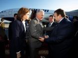 primera-jornada-visita-oficial-de-diaz-canel-a-belarus-7