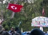 1m-banderas-tunez