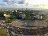 primero-de-mayo-cuba-plaza-de-la-revolucion-desfile