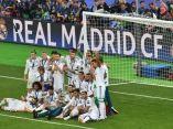 los-jugadores-del-real-madrid-celebran-la-victoria-tras-ganar-la-champions-league-ante-el-liverpool-en-kiev-ucrania-afp