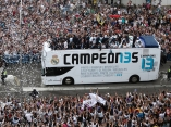 real-madrid-autobus