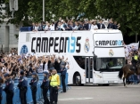 real-madrid-campeones