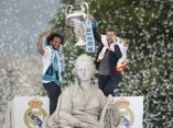 real-madrid-marcelo-sergio-ramos-inma-flores