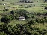 Valle de Viñales, Pinar del Rio. Foto: Ismael Francisco/Cubadebate.