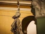 remedios6-estatua-libertad