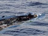 emigracion-africa-rescate-bote-1