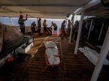 emigracion-africa-rescate-bote-2