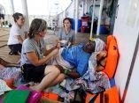 emigracion-africa-rescate-bote-4