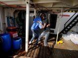 emigracion-rescate-bote-1