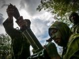 CUBADEBATE-FOTORREPORTAJE RESISTENCIA-DEFENSA