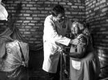 medicos-cubanos-en-mas-medicos-13_0