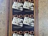 exposicion-de-kcho