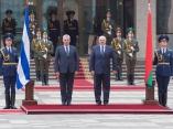 diaz-canel-segundo-dia-de-visita-oficial-a-belarus-10