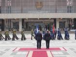 diaz-canel-segundo-dia-de-visita-oficial-a-belarus-10_0