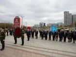 diaz-canel-segundo-dia-de-visita-oficial-a-belarus-11