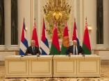 diaz-canel-segundo-dia-de-visita-oficial-a-belarus-11_0