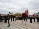 diaz-canel-segundo-dia-de-visita-oficial-a-belarus-12