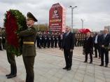 diaz-canel-segundo-dia-de-visita-oficial-a-belarus-13