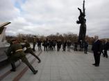 diaz-canel-segundo-dia-de-visita-oficial-a-belarus-9