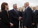 diaz-canel-segundo-dia-de-visita-oficial-a-belarus-9_0