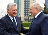 diaz-canel-visita-oficial-a-belarus-1