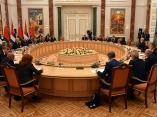 diaz-canel-visita-oficial-a-belarus-6