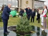 diaz-canel-visita-oficial-a-belarus-8
