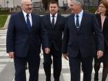 diaz-canel-visita-oficial-a-belarus-9